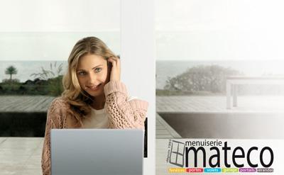 blog mateco